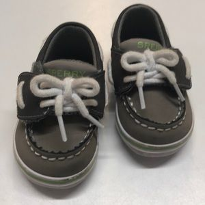 Other - Sperry Baby 2m